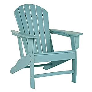 41Ew4Nzdr2L._SS300_ Adirondack Chairs For Sale
