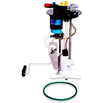 Amazon com: Catinbow E2357M Electric Fuel Pumps Module