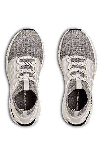 Aw18 white Phantom Shoes Hovr Armour Running White tin Women's Nc Under qB0aRFwx
