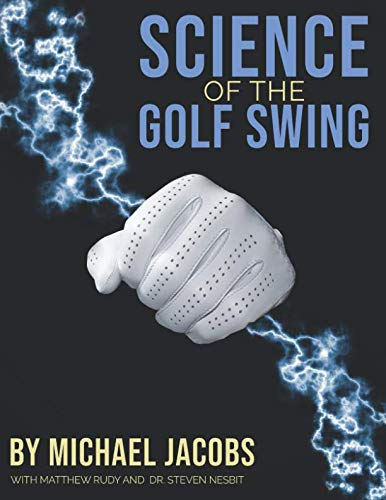 Science of the Golf Swing by Independently published (Image #1)
