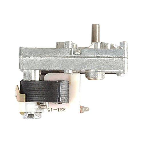 (Thermador 00487567 Downdraft Vent Gear Motor Genuine Original Equipment Manufacturer (OEM) part for Thermador)