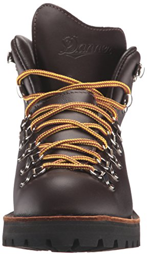 Danner Dames Portland Select Mountain Light Wandelschoen Bruin