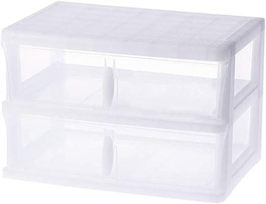 Gabinete de almacenamiento, Cosmética Caja De Almacenamiento ...
