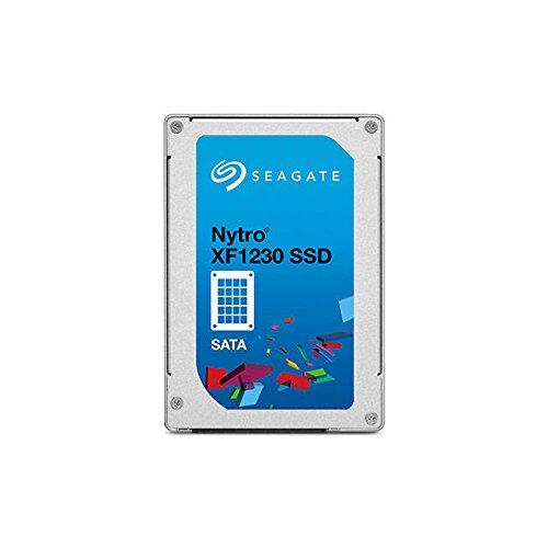 Seagate Nytro XF1230-1A0240 240 GB 2.5