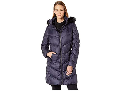 michael-michael-kors-womens-zip-front-down-coat-m823815gz-navy-large