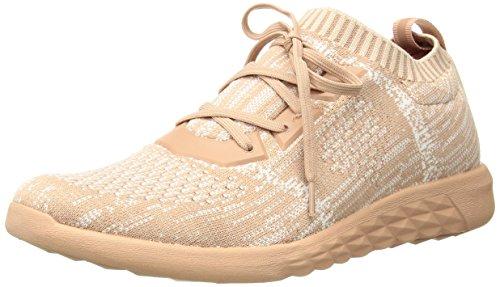 2B MX Women B Aldo 8 Pink Miscellaneous US Sneaker qUw6pE