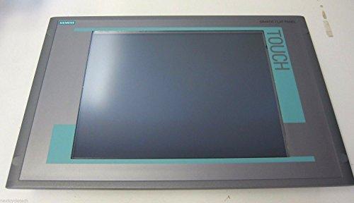 Siemens 1P 6AV7861-2TA00-1AA0 Simatic Flat Panel 15