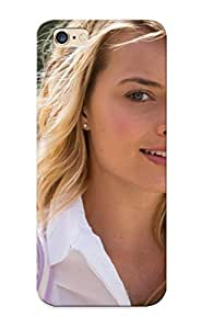 Fashionable Style Skin Series For Case Cover For SamSung Galaxy Note 2 Margot Robbie