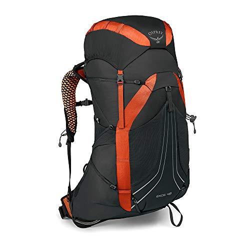 Osprey Packs Exos 48 Men s Backpacking Backpack