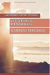 LAS FLORES DE LA CORDURA.: (CUENTO SEGUNDO) (3 CUENTOS INFANTILES PARA ADULTOS. nº 2)