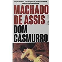 Dom Casmurro: 32