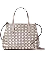 Kate Spade New York Spade Link Mini Tote Handbag