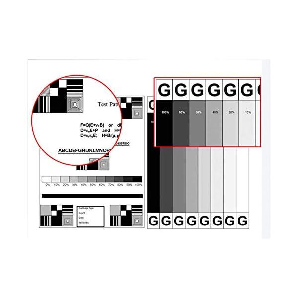 Gps 88A Black Toner Cartridge CC388A Compatible for HP Laserjet - P1007, P1008, P1106, P1108, M202, M202n, M202dw, M126nw, M128fn, M128fw, M226dw, M226dn, M1136, M1213nf, M1216nfh, M1218nfs (1 pcs)