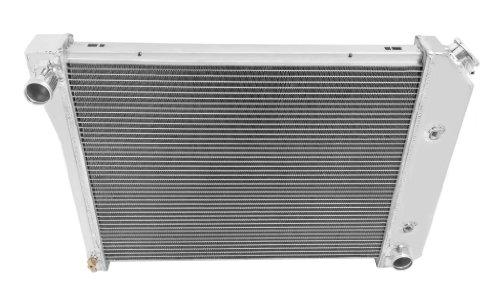 champion cooling radiator - 3
