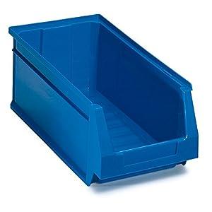Tayg M235179 - Gaveta apilable azul n.53-253027