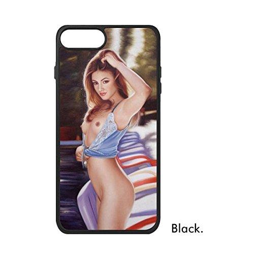 Congratulate, I phone women nude the amusing