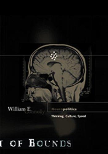 william bounds press - 5