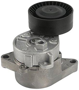 Tensioner Assembly (INA Belt Tensioner Assembly)