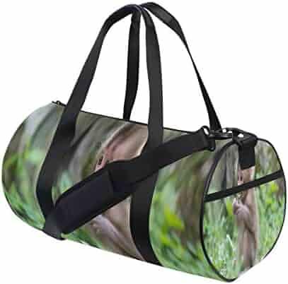 d5bd63c6d71d Shopping Golds - Sports Duffels - Gym Bags - Luggage & Travel Gear ...