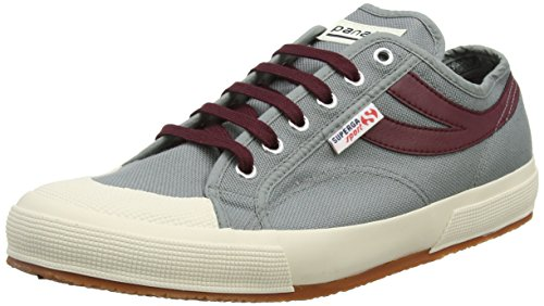 Superga Unisex Adults' 2750 Cotu Panatta Trainers - Buy