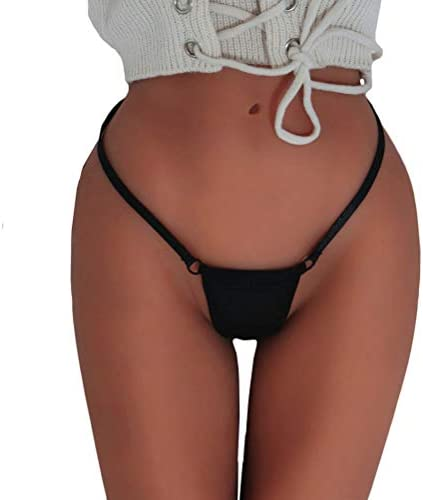Clearance Elogoog G String Lingerie Underwear product image