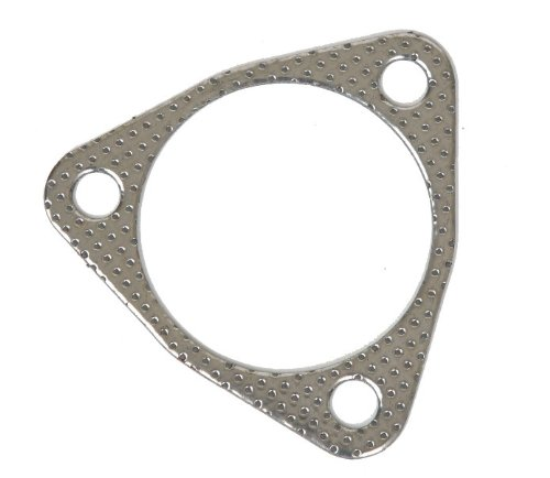 Berk Technology BT1094 Toyota MR2 Turbo Downpipe Replacement Gasket