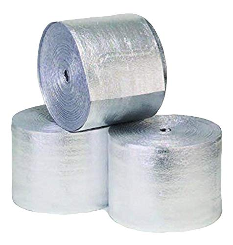 Scotch Exterior Mounting Tape, 1-Inch by 60-Inch, 6-PACK