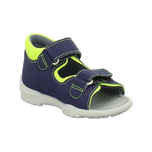 1TO9 - Zapatilla alta mujer  Zapatos azules RICOSTA infantiles  gris-blanco  Zapatillas de Deporte para Hombre  Zapatilla de Deporte Baja del Cuello para Mujer m62BFYVOn6