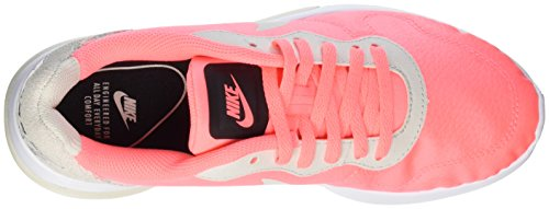Bone Femme black Tennis Glow Chaussures Lw 000 lava Wmns Rose Runner rosa De light 2 Nike Md x6wUS8qZC