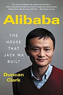 Ma Huateng & Tencent: A Business and Life Biography (China's