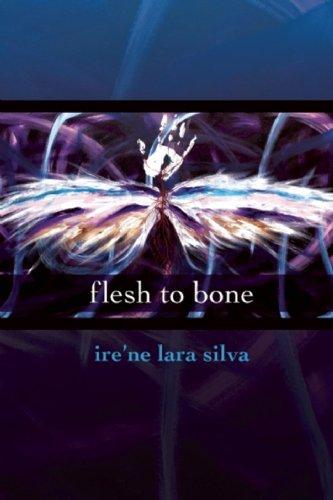 flesh to bone