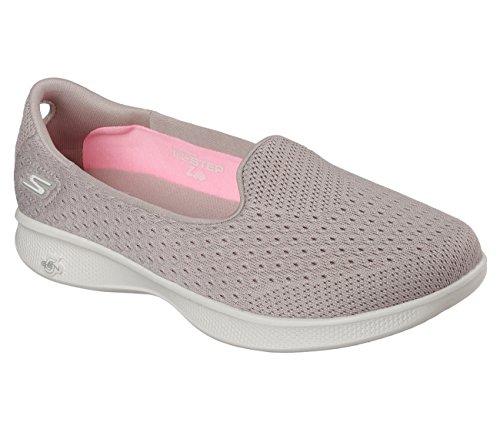 skechers-performance-womens-go-step-lite-origin-walking-shoe-taupe-7-m-us