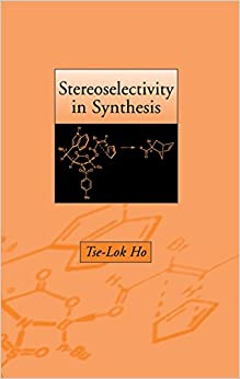 Books Science and Math Chemistry Review ...research workers in this field will either wish to purchase this book or to have ready access to a copy Applie