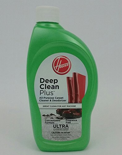 16-oz-hoover-deep-clean-plus-all-purpose-carpet-cleaner-concentrated-formula