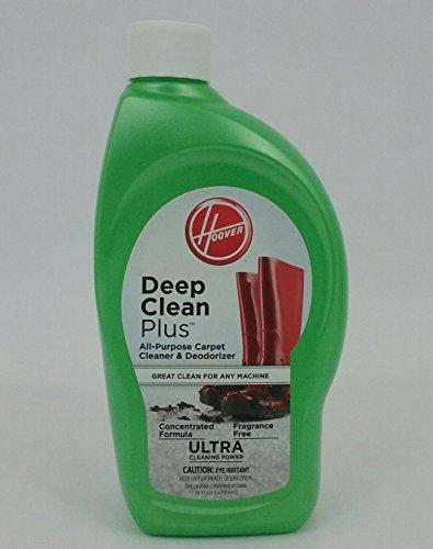 carpet cleaners shag - 3
