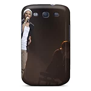 For BCcVo23662ylepg Archive Eurovision 2012 Azerbaijan 10 Protective Case Cover Skin/galaxy S3 Case Cover