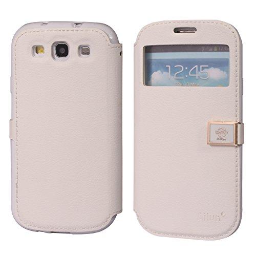 galaxy Samsung Galaxy Leather Premium product image