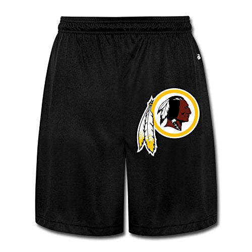 Washington Redskins Medical Wear at Amazon.com 7719f3888