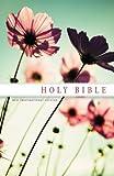 Holy Bible, Zondervan, 0310431778