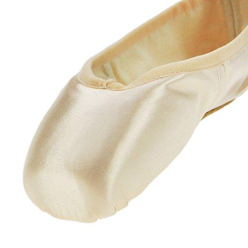Shoe Bloch Pointe Bloch 131 131 Serenade 50nqXxxw4H