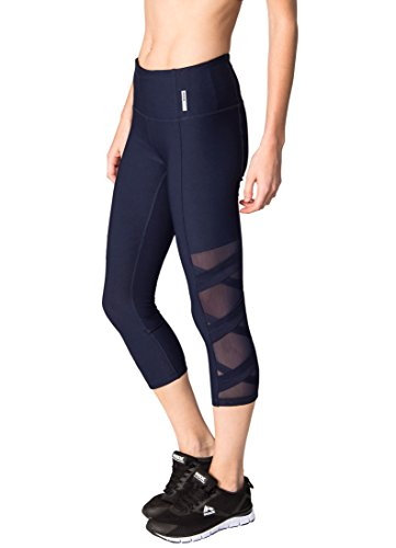 RBX Active Womens Legging Inserts