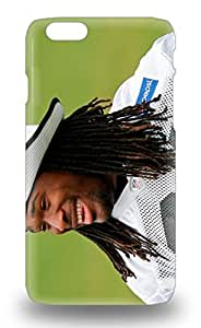 New NFL Carolina Panthers DeAngelo Williams #34 Tpu Cover 3D PC Case For Iphone 6 ( Custom Picture iPhone 6, iPhone 6 PLUS, iPhone 5, iPhone 5S, iPhone 5C, iPhone 4, iPhone 4S,Galaxy S6,Galaxy S5,Galaxy S4,Galaxy S3,Note 3,iPad Mini-Mini 2,iPad Air )