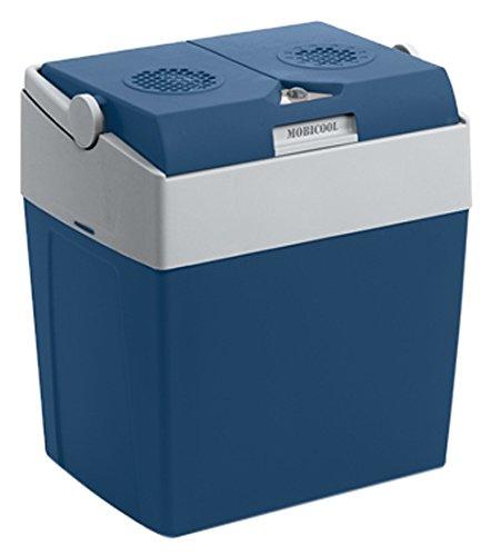 A+++ Mobicool 9103501283 T30 AC//DC 12V//230V Mini Frigo Portatile Termoelettrico per Auto Camper