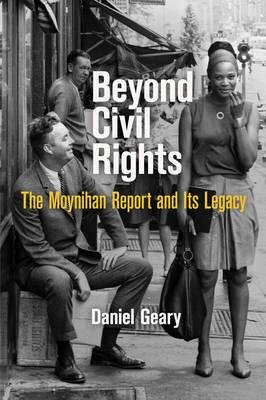Download The Moynihan Report and Its Legacy Beyond Civil Rights (Hardback) - Common pdf