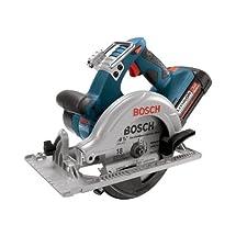 Bosch Power Tools 36V Cordless Circular Saws - BMC-BPT 114-1671B