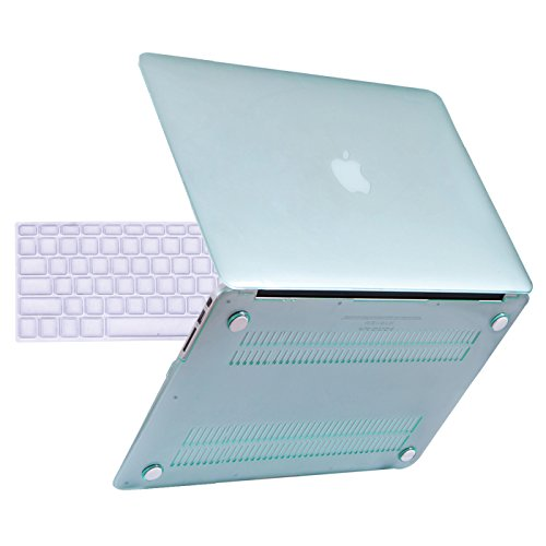 MacBook Glossy Designer Plastic Keyboard