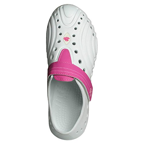 Ultralite With Dawgs Pink Spirit Women's White Hot 7ww6zgq5