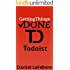 Getting Things Done with Todoist