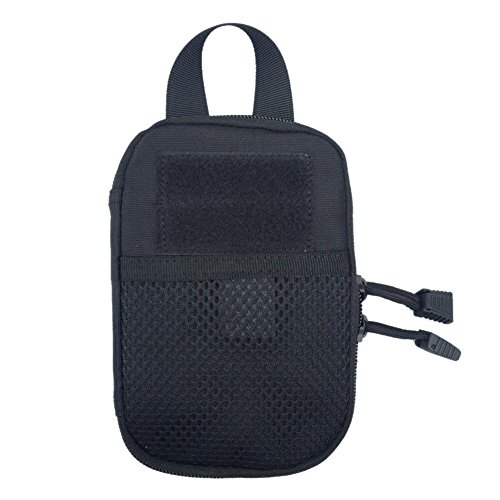 1000 d cordura 3 day pack - 2