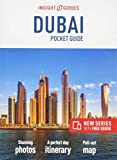 Insight Guides Pocket Dubai (Travel Guide with Free eBook) (Insight Pocket Guides)